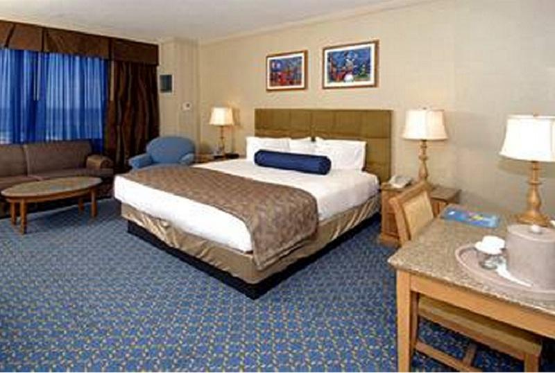 montana+hotel+casinos