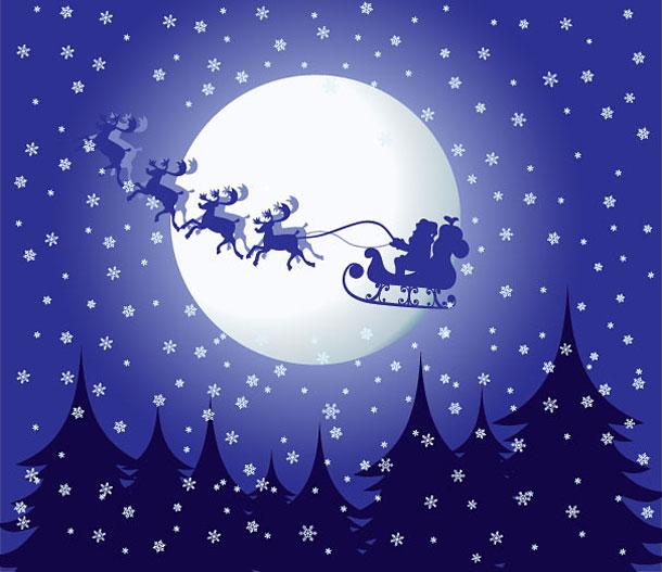 free-christmas-vectors-35.jpg